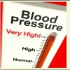 Menopause And Blood Pressure