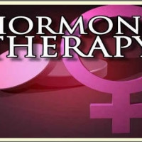Hrt And The Menopause