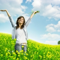 Natural Remedies For Bv
