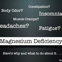 MagnesiumDeficiency.0011