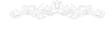 Menopause Symptoms  | Worlds First face Cream for Menopause